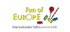 Fun of Europe Handels GmbH
